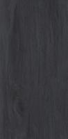 Taiga Grafit 29,5x59,5 Rekt Wood