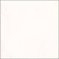Tamoe bianco ondulato 19,8x19,8