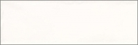 Tamoe bianco ondulato 9,8x29,8