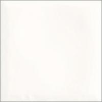 Tamoe bianco ondulato 9,8x9,8