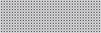 Black & White Pattern D 20x60