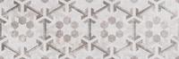 Декор Concrete Style Geometric