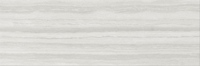 Greys Grey 20x60