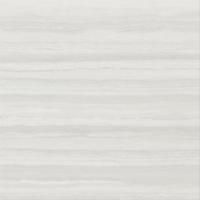 Greys Cream 42x42