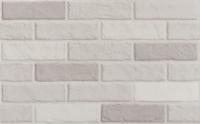 Плитка Margo structure