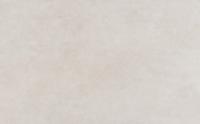Плитка Margo light grey