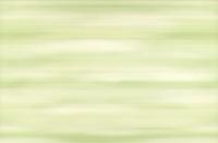 Плитка Melissa зелена