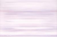 Плитка Melissa фиолет