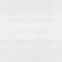 Плитка для пола Melisso белый
