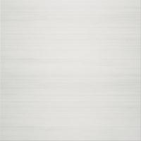 Odri White 42x42