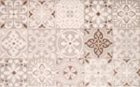 Декор Rensoria инсерто модерн