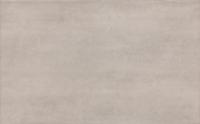 Плитка Rensoria серый