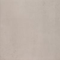 Плитка для пола Rensorio серый