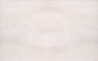 Плитка Rensoria светло-серая