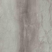 Керамический гранит Terra Grey
