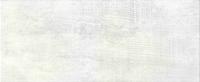Плитка Modern Wall White