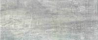 Плитка Modern Wall Grey