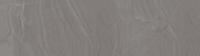 Плитка Imperial Grey
