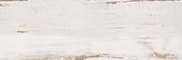 Плитка Etnic White