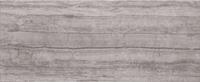 Плитка Sabuni Grey