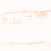 Керамический гранит Village White