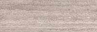 Плитка Salomea Grey
