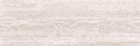 Плитка Salomea Soft Grey