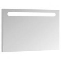 Зеркало Ravak Chrome 80x55, белый