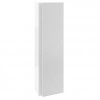 Шкаф-пенал Ravak SB 10° 45x29x160, белый