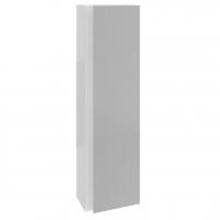 Шкаф-пенал Ravak SB 10° 45x29x160, серый
