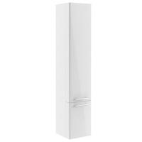 Шкаф-пенал Ravak SB 300 Ring 30x30x155 R, белый