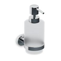 Дозатор жидкого мыла Ravak Chrome 231,00