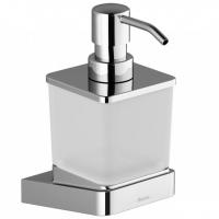 Дозатор жидкого мыла Ravak TD 231,00