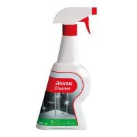 Средство для ухода за сантехникой Ravak Cleaner (500 мл)