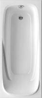 Ванна акриловая Ravak Vanda II 150x70