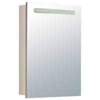 Зеркальный шкафчик Roca Victoria Nord ZRU9000029 60x81 L