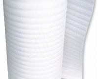 Подложка полимерная вспененный полиэтилен 2 мм