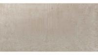 Керамогранит Сristacer Serena Gris 45×90 см