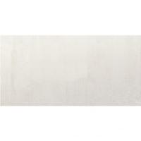 Cristal Ceramica плитка Serena Blanco 45x90