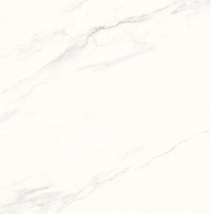 Calacatta superb керамогранит белый матовый 60x60