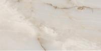 Onyx smoke керамогранит светло-серый полированный 60x120