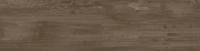 Тик коричневый обрезной