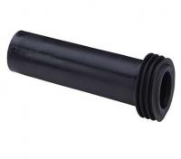 Отводной патрубок Viega 130503 45х230 мм