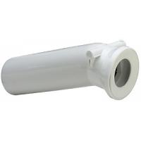 Соеденительное колено Viega 153250, DN100 под угол 22,5 на 360 мм