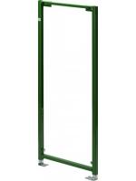 Базовый модуль 461751 Viega Eco Plus